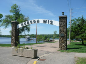 Main floor living homes and twin homes in the Hudson WI housing market coming soon!