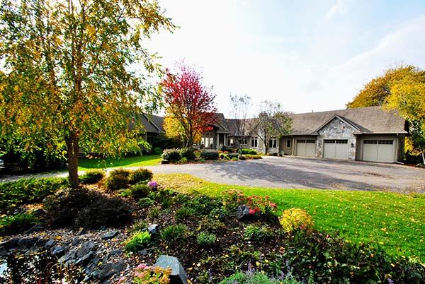 Top Selling Woodbury MN Realtors