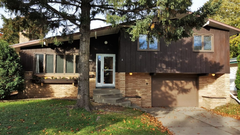 SOLD! 1909 Independence Ave., Golden Valley, MN