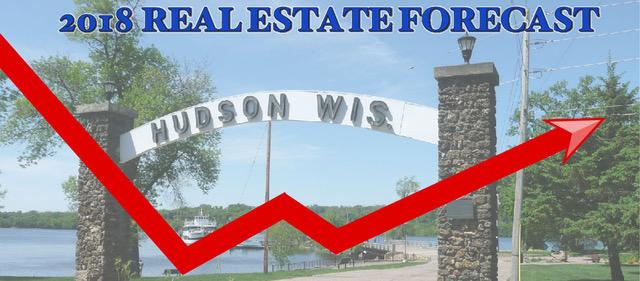 2018 Real Estate Market Report