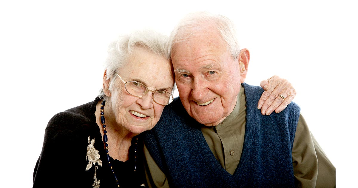 Looking For Senior Online Dating Services