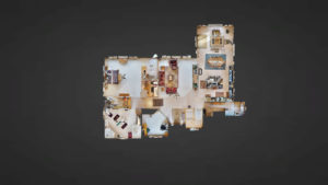 3D Home Tours in Minnesota