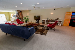 AFTER - Virtual Home Staging by John and Becky Durham
