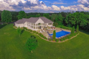 Stillwater, MN Luxury Home SOLD!