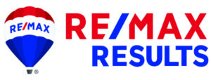RE/MAX Results Woodbury