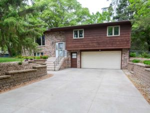 Hudson, WI New Listing! North Hudson Home for Sale!
