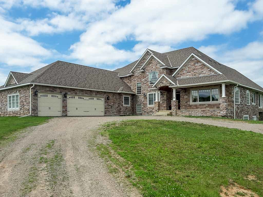 12721 River View Trail N, May Township, MN 55082