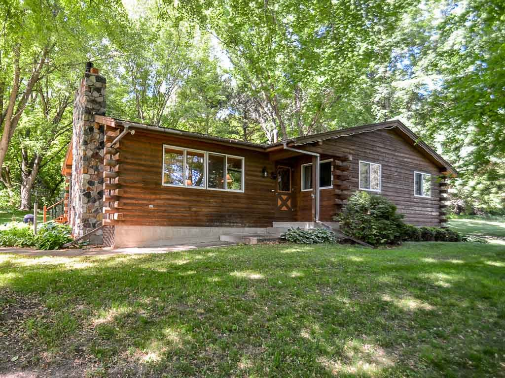 River Falls WI Home for sale. 682 Glover Road, River Falls WI 54022