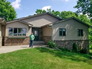 Western Wisconsin Relocation Realtors