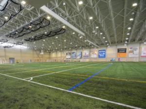 HealthEast Sports Center