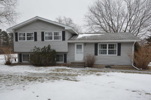 Hudson WI Home for Sale