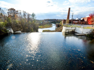 Learn more about your River Falls, WI home value. Photo by Durham Executive Group