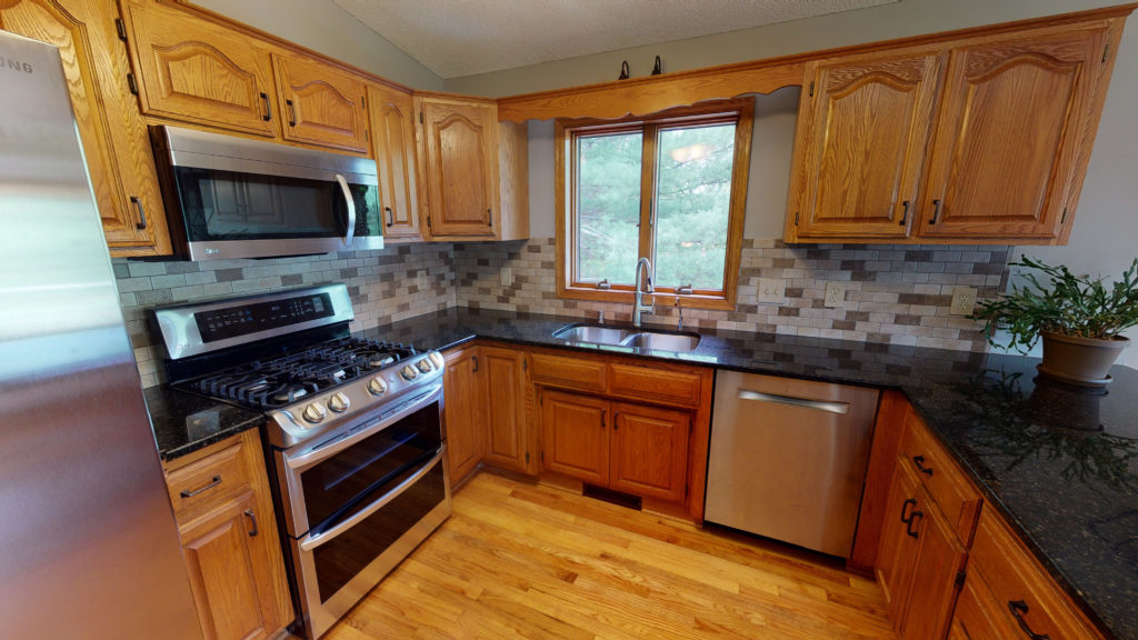 1008 LaBarge Road, Hudson WI - Accepted Offer!
