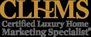 Certified Luxury Home Marketing Specialist Designation