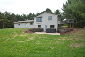 Home for Sale in Hudson WI