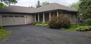 Photo of McDiarmid Rd home