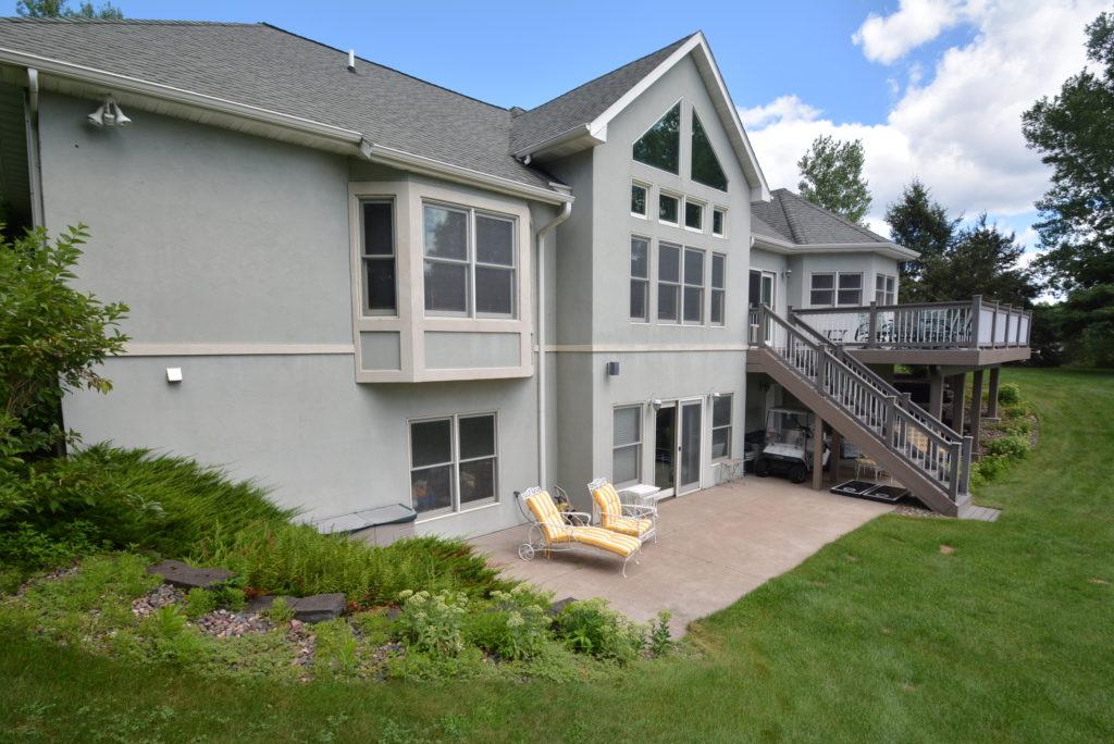 16467 - 90th Avenue, Chippewa Falls WI Home For Sale!