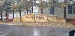 Prairie Pointe Twin Home Coming Soon